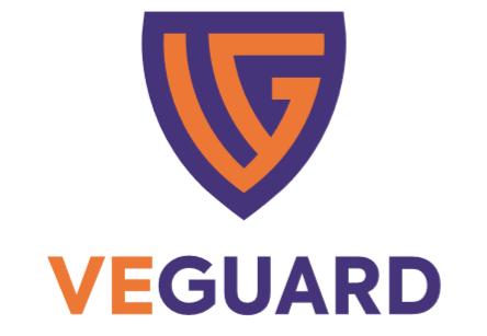 (c) Veguard.nl